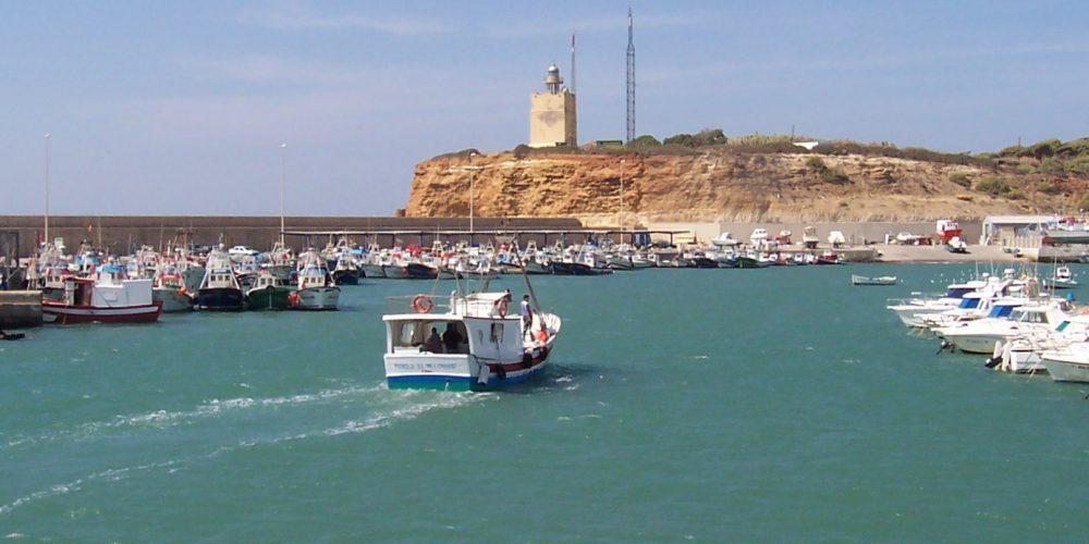 Faro_de_Cabo_Roche_1294
